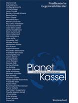 Buch4 Planet Kassel_0.png