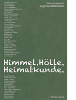 Buch5 Himmel.Hoelle.Heimatkunde.png