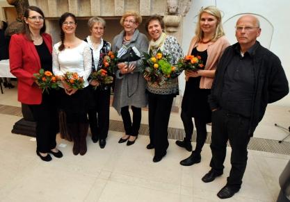 Kammweg-Literaturpreis