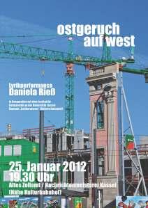 Flyer mit Rückseite_ostgeruch auf west2_Seite_1