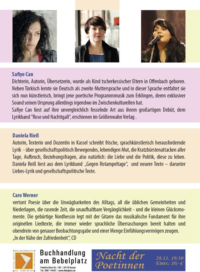 dichterin-safiye-can_buchhandlung-babelplatz-kassel