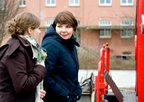 Foto: Tanja Jürgensen